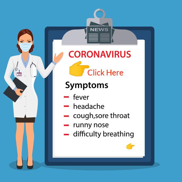 Coronona Virus