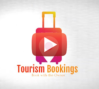 Clickfind video Tourism Brisbane